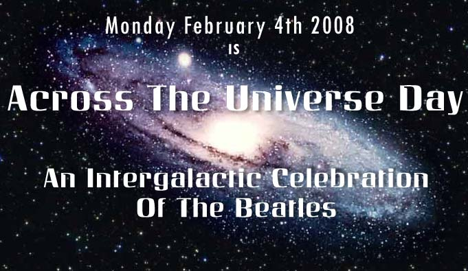 Screenshot_2019-01-24 Across The Universe Day.png