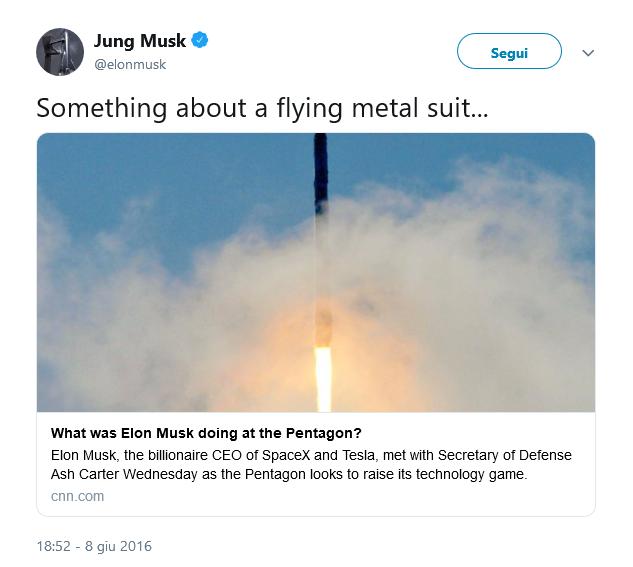 Screenshot_2019-04-01 Jung Musk on Twitter.png