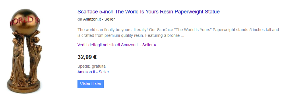 Screenshot_2019-04-23 scarface the world is yours statue - Cerca con Google.png