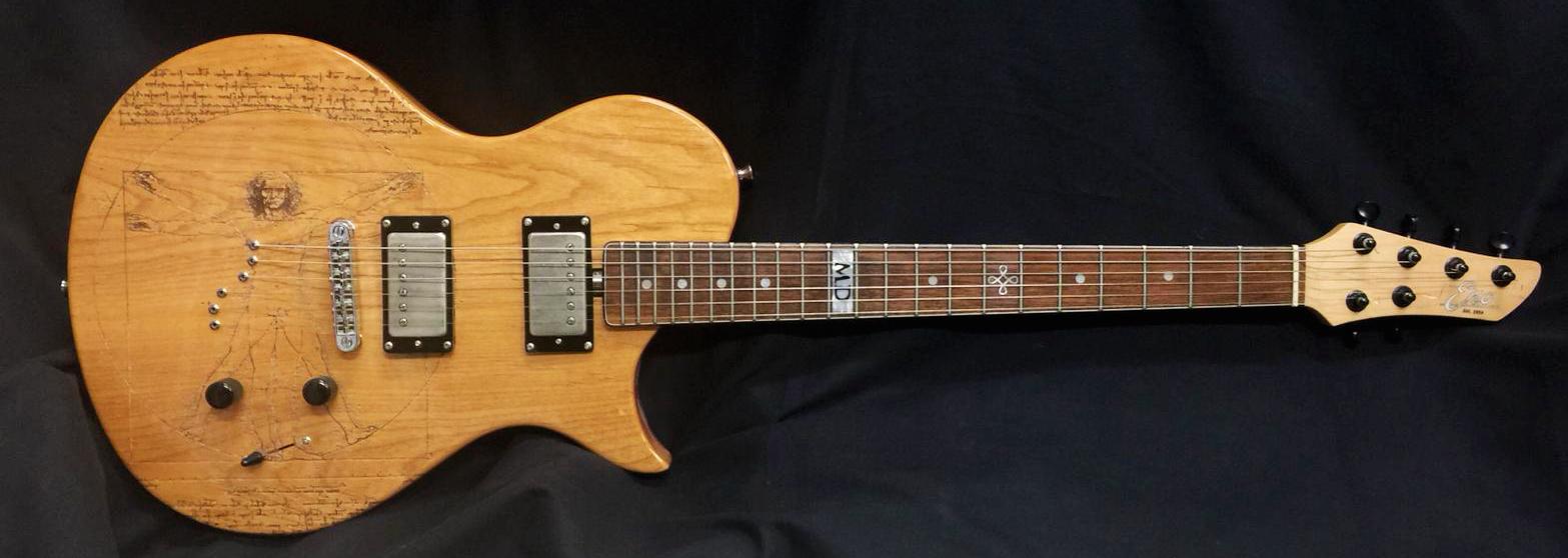 leonardo_guitar.jpg