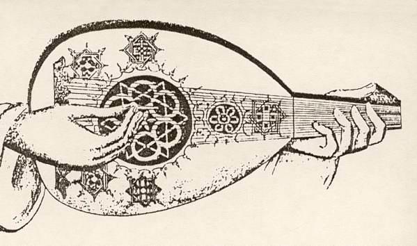 medievale.jpg