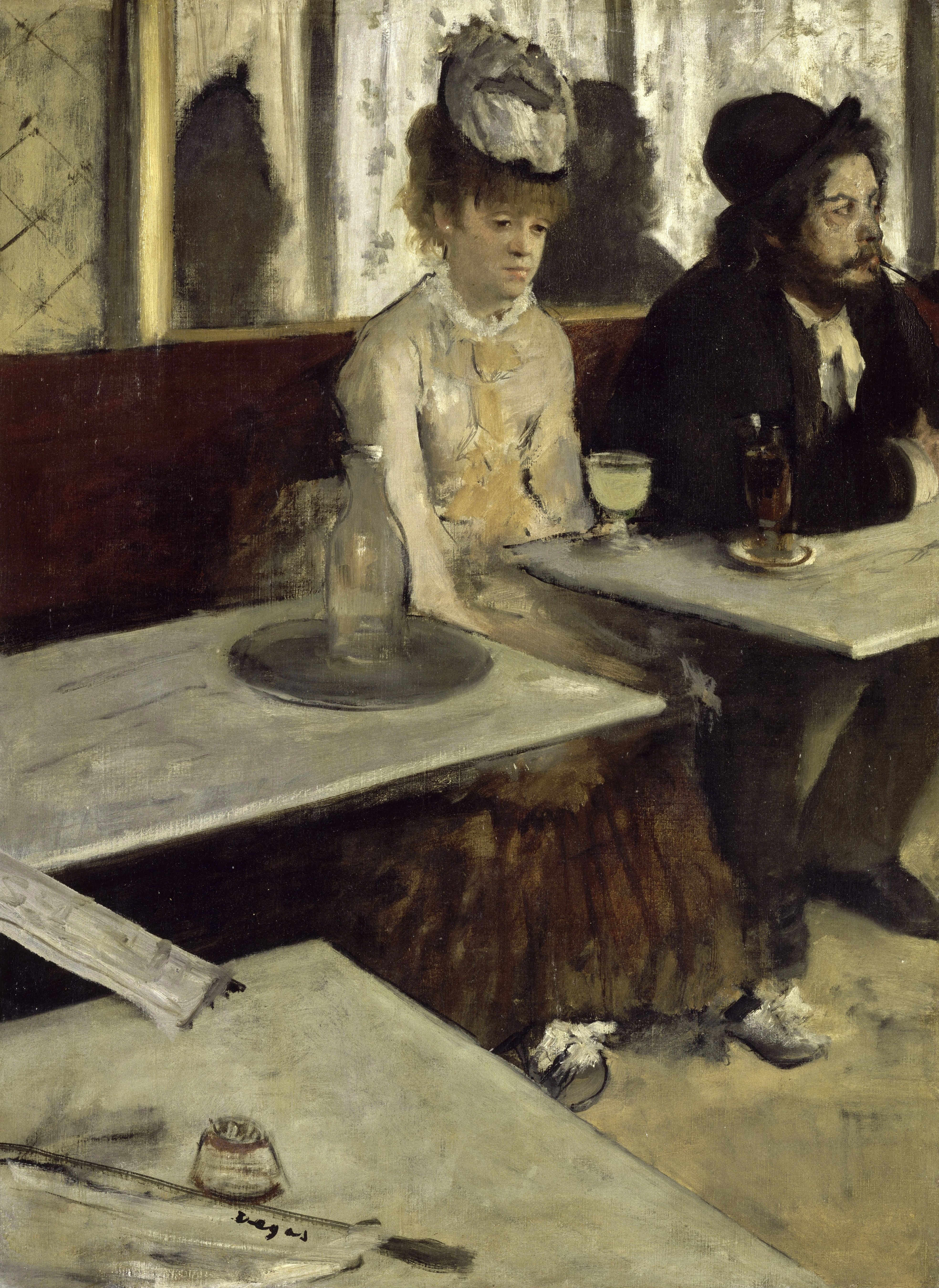 Edgar_Degas_-_In_a_Café_-_Google_Art_Project_2.jpg
