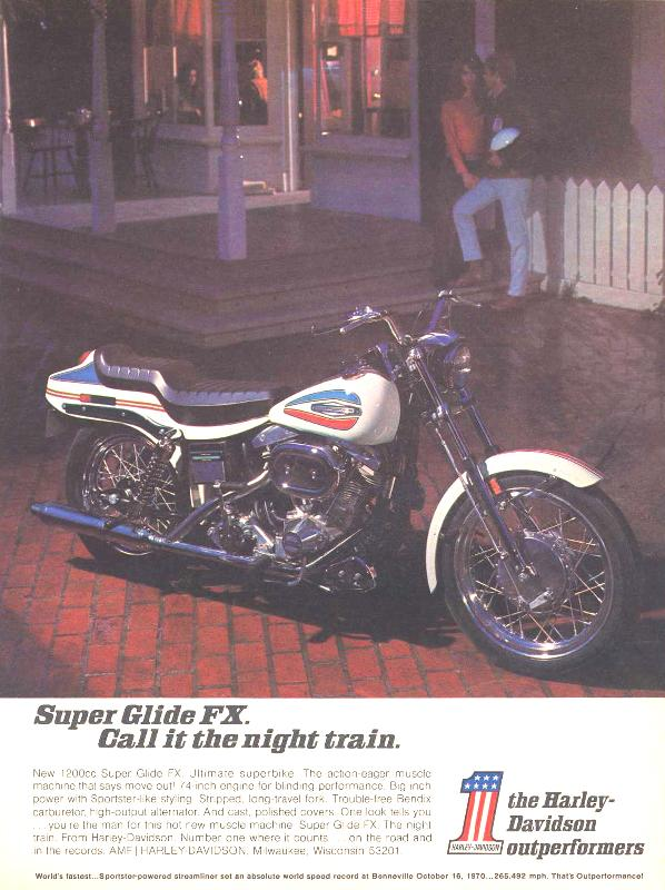 harley-davidson_super_glide_fx_1971