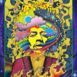 jimi_hendrix_rainbow_king