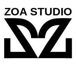 Zoa Studio logo
